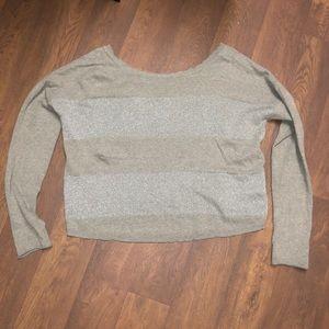 Banana Republic 🍁 Sweater Size XL | Extra Large